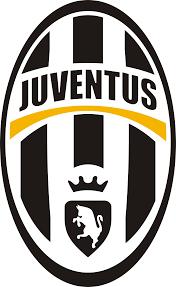 INNOCENTADA COMUNICAT OFICIAL: PARTIT CLOENDA DEL CENTENARI. 15 d�agost de 2016 CF AMPOSTA - JUVENTUS FC DE TUR�