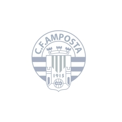 CLASSIFICACIÓ TEMPORADA 2019-2020